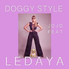 JOJO FEAT. LEDAYA - DOGGY STYLE